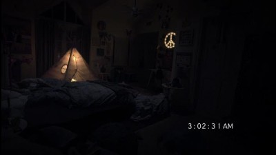 Paranormal Activity The Ghost Dimension (2015) CZ Dabing.avi