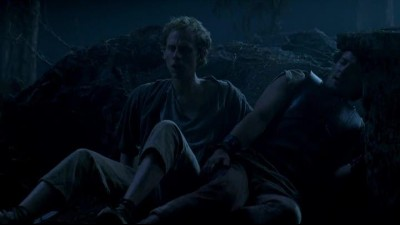 Atlantis.2013.S01E10.HDTV.x264-RiVER.mp4