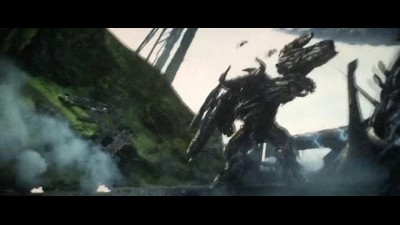 Transformers 5 The Last Knight 2017.avi