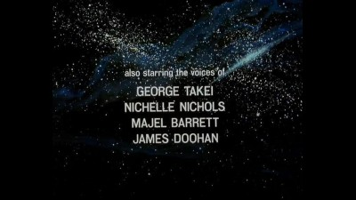 Náhled Star Trek The Animated Adventures 02 CZ Dub.avi (3)
