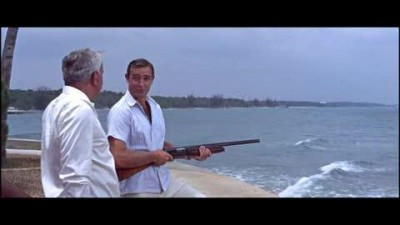 04-james-bond-thunderball-cz-dab.-1965-80-.avi