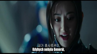 The.Great.Wall.2017.WEB.CZ.titulky.avi (9)