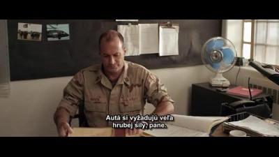 Boys of Abu Ghraib - 2014 cz tit.drama.avi
