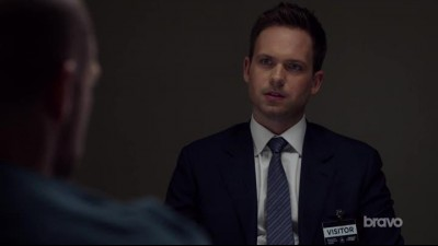Suits.S07E05.HDTV.x264-SVA.mkv