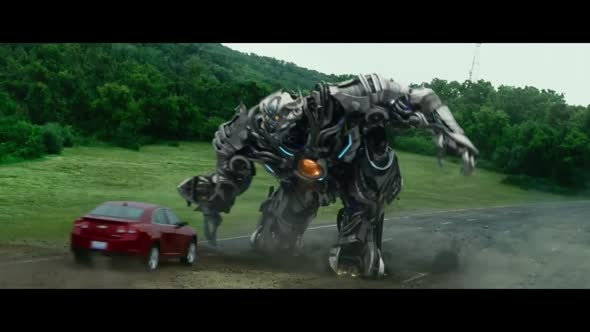 Transformers 4 Age of Extinction Official Movie Trailer (2014) (HD) (Mark Wahlberg) .mov