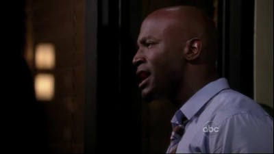 Private Practice S02E20 EN.avi