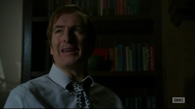 Náhled Better.Call.Saul.S02E04.HDTV.x264-Nicole.mp4 (7)
