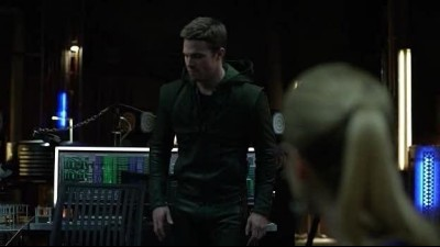 Arrow-S02E20---cz-tit..avi