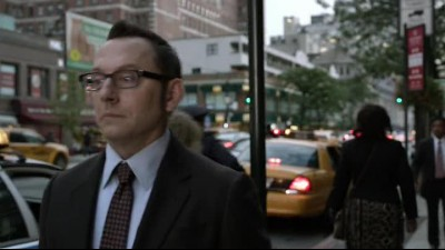 Lovci zlocincu - Person of Interest BRrip CZ S01E03 - Hazardni mise.avi