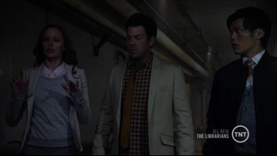 Náhled The.Librarians.US.S01E03.HDTV.x264-KILLERS.mp4 (5)