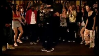 Cascada - Evacuate the dancefloor - YouTube_x264.mp4 - DATATOR.cz