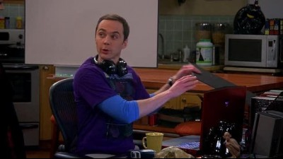 The Big Bang Theory S08E13 HDTV.avi