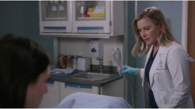 Greys.Anatomy.S14E16.HDTV.x264-KILLERS.mkv