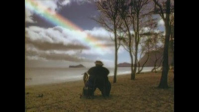 OFFICIAL Somewhere over the Rainbow - Israel -IZ- Kamakawiwoʻole - YouTube.mp4