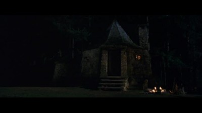 Harry Potter a Kámen mudrců (2001).avi