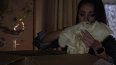 Náhled Pretty.Little.Liars.S07E01.HDTV.XviD-Nicole.avi (9)