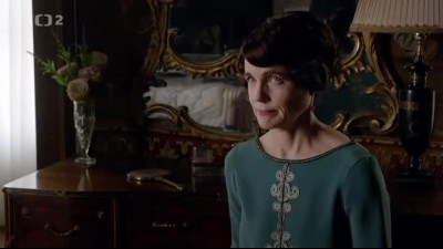 Panstvi-Downton-05x03.avi