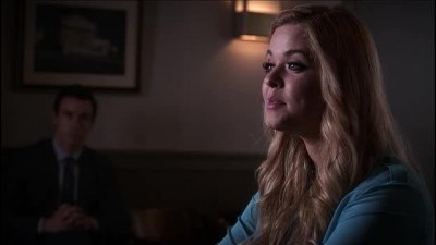 Pretty Little Liars S06E11.avi