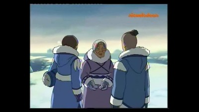 Avatar-The-Last-airbender-_VODA_-02---Návrat-Avatara-.avi