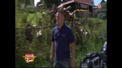 Farmar-hlada-zenu-3x03---22.9.2012.mp4