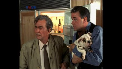Columbo 67 popel_popelu.avi