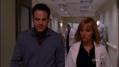 Private Practice S02E10 EN.avi