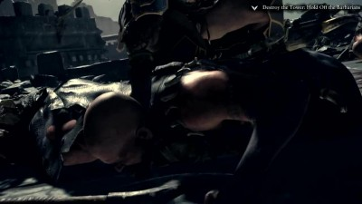 Ryse-Son_Of_Rome-official_E3_2013_gameplay_demo_720p.avi