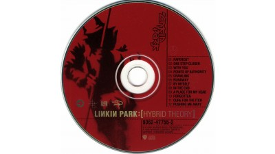 Linkin Park - Hybrid Theory - CD.jpg