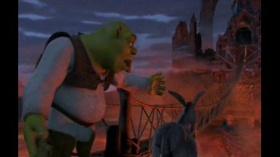 shrek 2001 (CSFD-14999)[123videa.eu-210].mp4