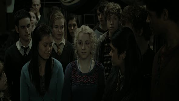 harry-potter-8.mkv (2)