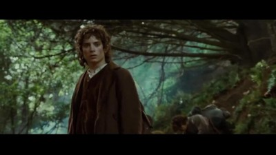 The Lord of the Rings 1 The Fellowship of the Ring Extended 2001 BRrip CZ avi