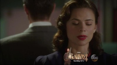 Marvels.Agent.Carter.S01E01.HDTV.x264-KILLERS.mp4