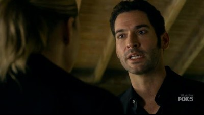 Lucifer.S01E07.HDTV.x264-KILLERS.mp4