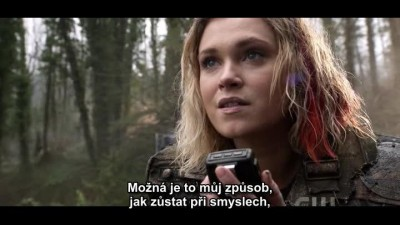 The-100-S04E13-cz.tit-B.avi
