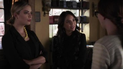 Pretty.Little.Liars.S06E05.HDTV.XviD-AFG.avi