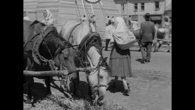 Obchod-na-korze---The-Shop-on-Main-Street-1965,-SK.avi