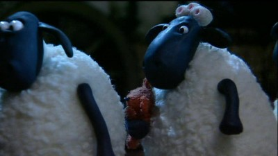 Shaun.The.Sheep.S01E12_Little.sheep.of.horrors.avi