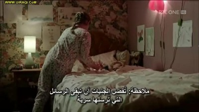 The.Fall.S02E01.HDTV.UiRAQi.CoM.mkv