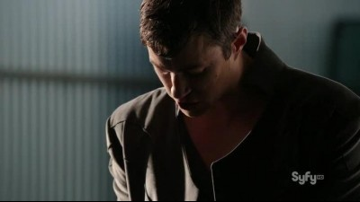 Dominion S01E07 HDTV x264-KILLERS.mp4 (5)