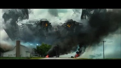 HUDBA - Imagine Dragons - Battle Cry [MusicVideo from Transformers - Age of Extinction] _(360p).mp4