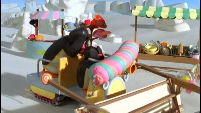 aaf-pingu.s06e12.pingu.gets.carried.away.dvdrip.xvid.avi