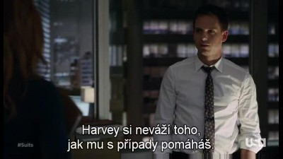 Suits.s03e01.cz.tit.mp4 (5)