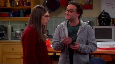 The.Big.Bang.Theory.S07E11.HDTV.x264-LOL.mp4