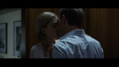 Zmizelá - Gone Girl - 2014 BRrip CZdabing.avi