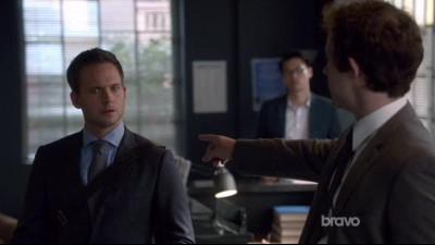 Suits.S06E12.HDTV.x264-Nicole.mkv