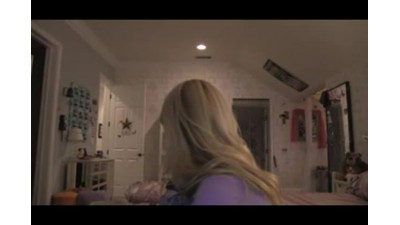 Paranormal Activity 4 (2012) CZ Dabing.avi