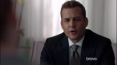 Suits S05E07 HDTV.avi