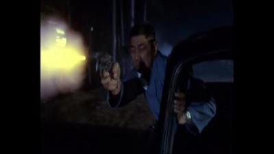 James Bond 03 - Goldfinger (1964).avi (2)