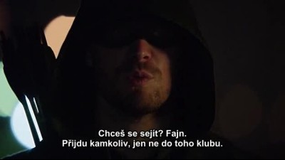 Arrow-S03E07---cz-tit..avi