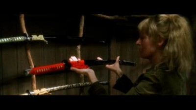 Kill-Bill--1-CZ.avi (0)